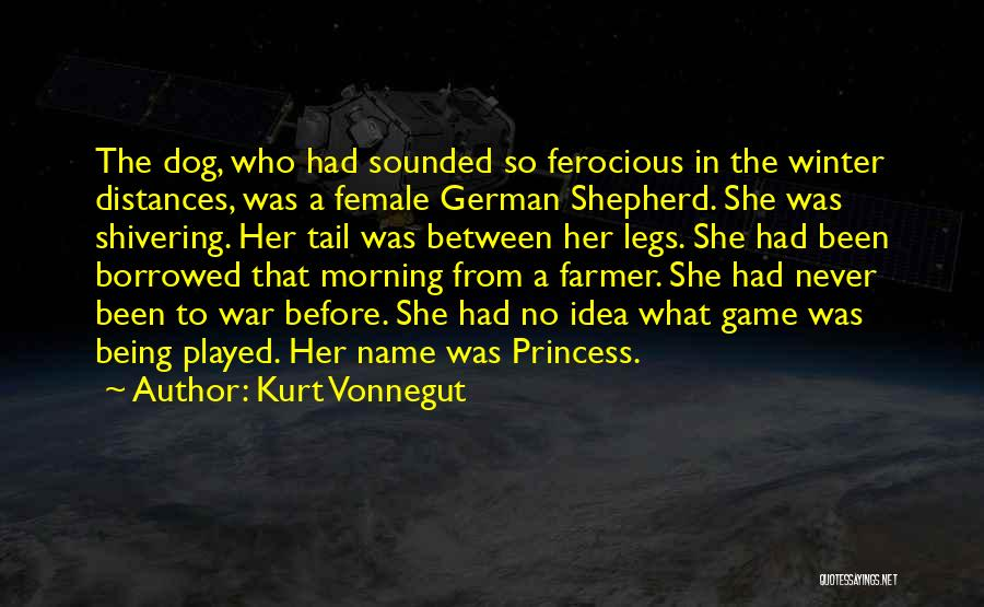 Top 62 Quotes & Sayings About Being His Princess