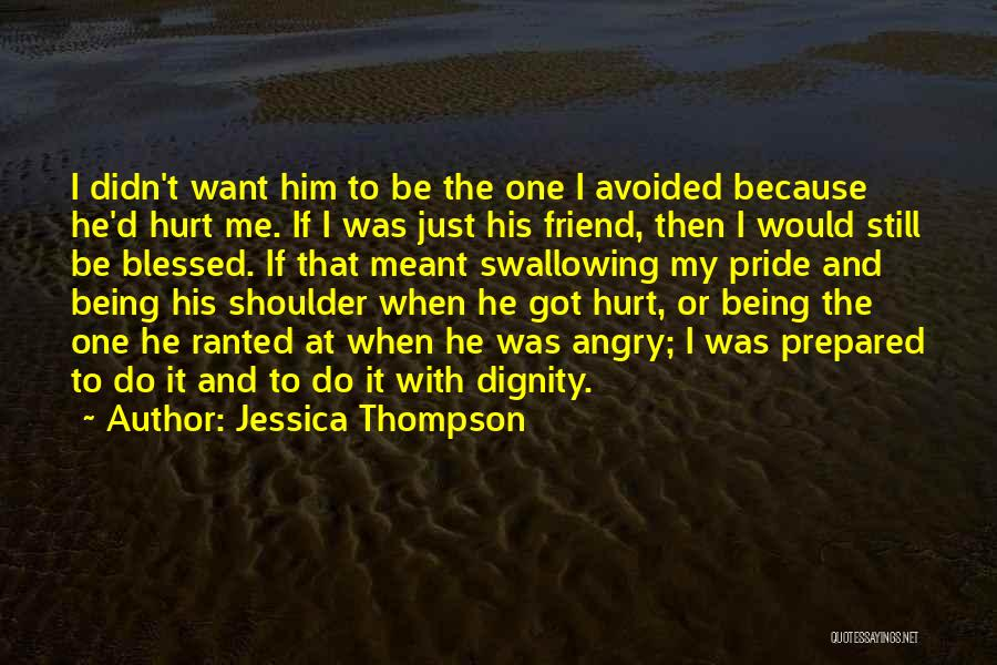 Top 15 Quotes Sayings About Being Hurt From Your Best Friend