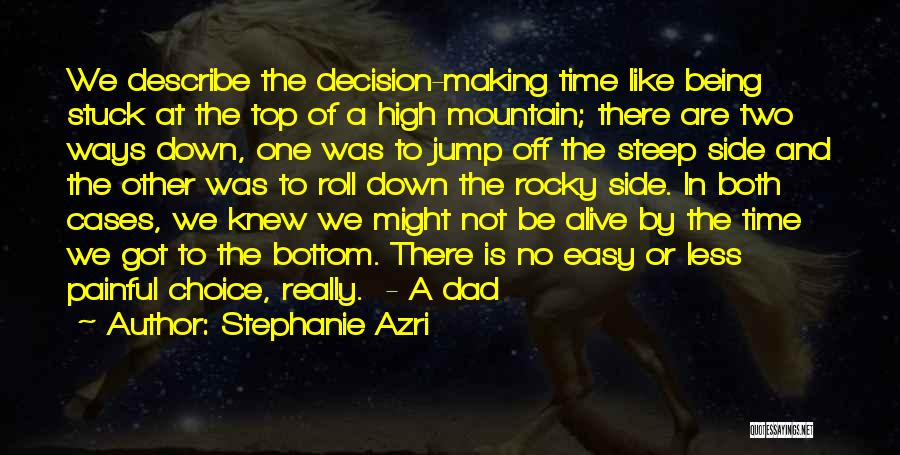 Being Stuck On Your Ex Quotes By Stephanie Azri