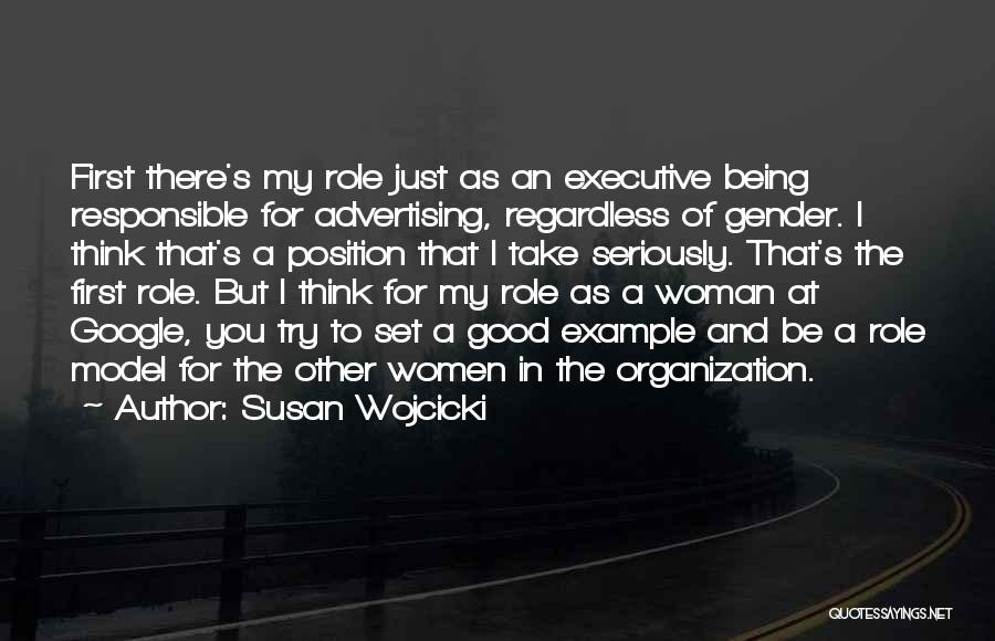 Top 100 Quotes & Sayings About Being The Other Woman