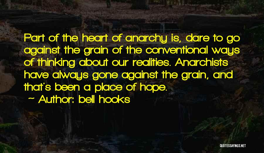 Bell Hooks Quotes 1064352