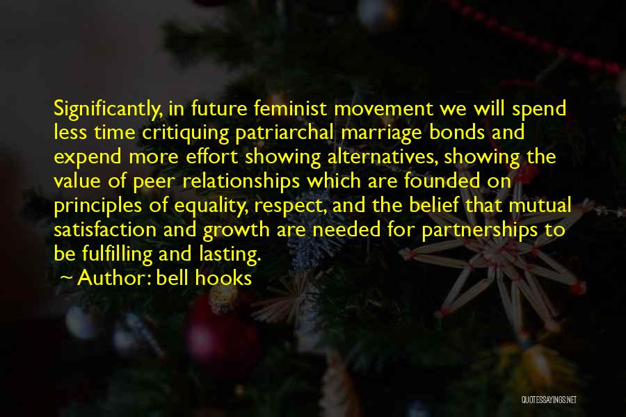 Bell Hooks Quotes 1091438