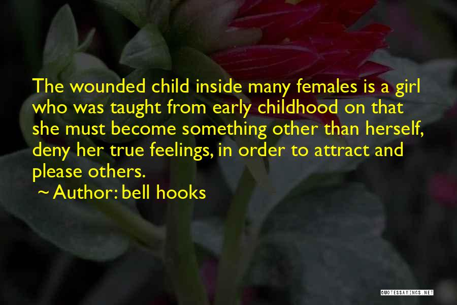 Bell Hooks Quotes 1168122