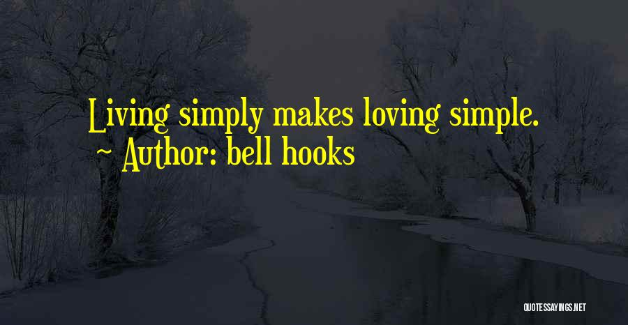 Bell Hooks Quotes 1356042