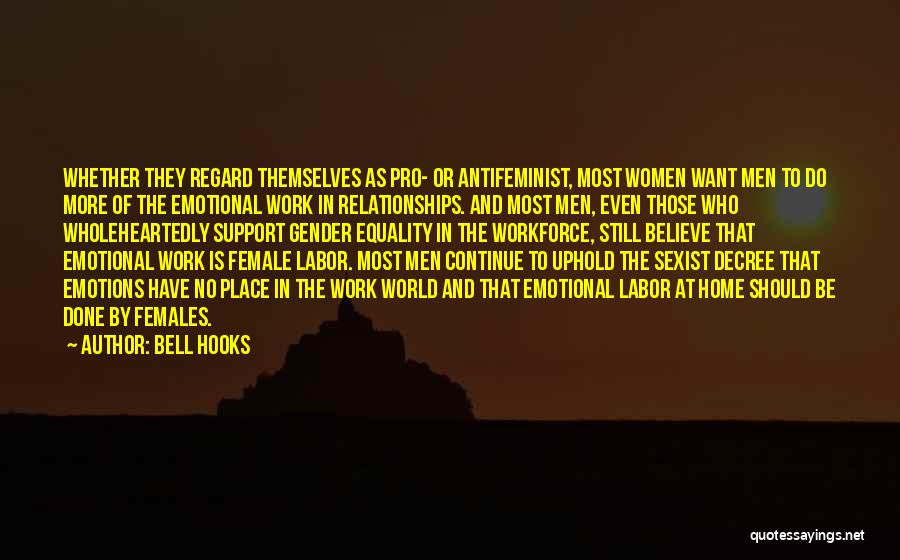 Bell Hooks Quotes 1385638