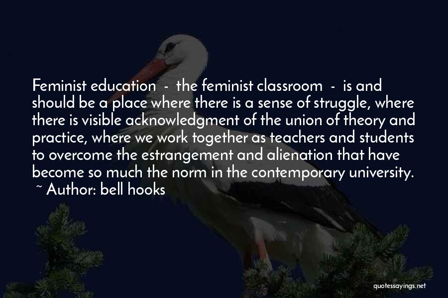 Bell Hooks Quotes 1389845