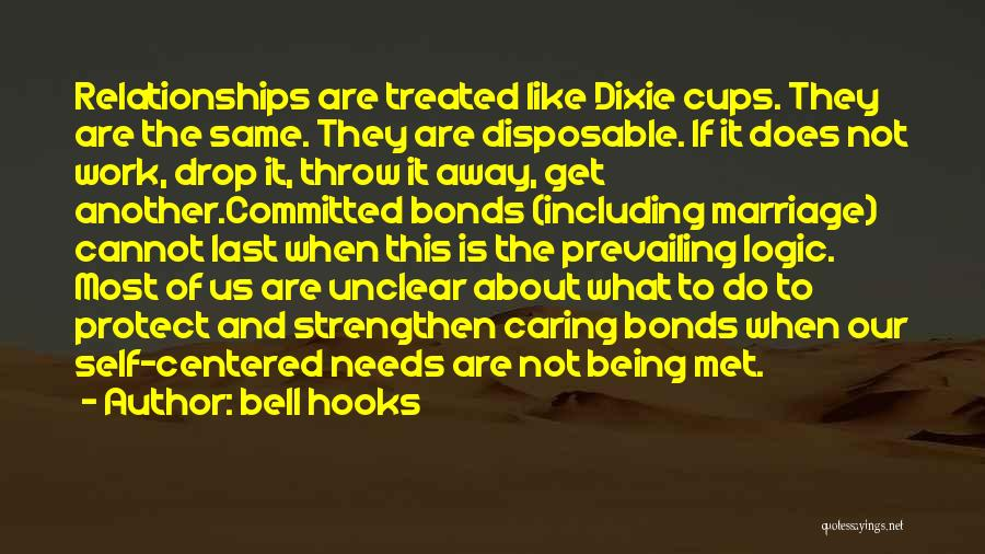 Bell Hooks Quotes 1412674