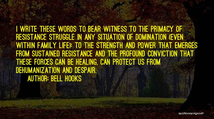 Bell Hooks Quotes 1457228