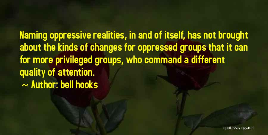 Bell Hooks Quotes 1475866