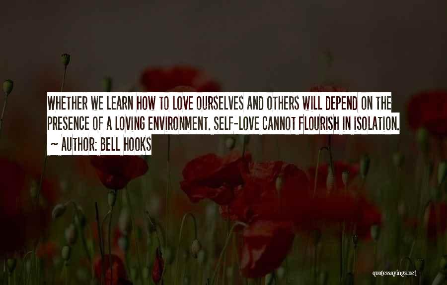 Bell Hooks Quotes 1476747