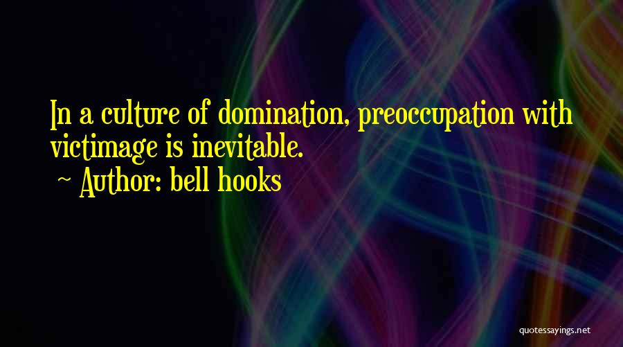 Bell Hooks Quotes 1522144