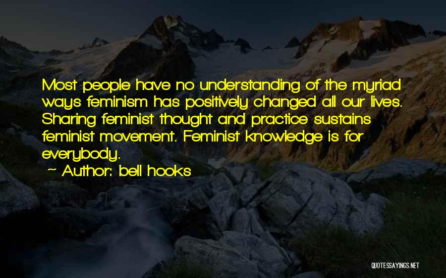 Bell Hooks Quotes 1534352