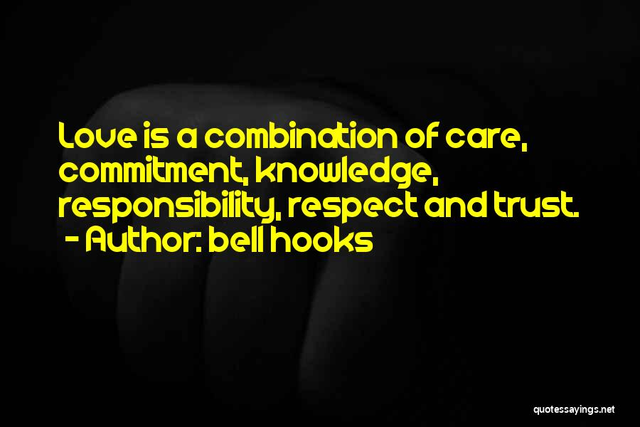 Bell Hooks Quotes 1598250