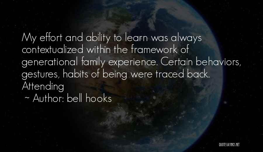 Bell Hooks Quotes 1760067