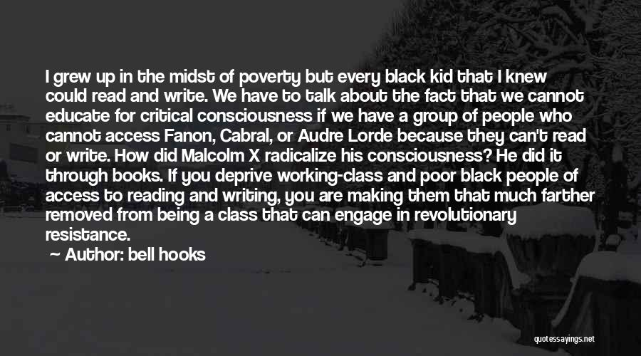 Bell Hooks Quotes 2139273