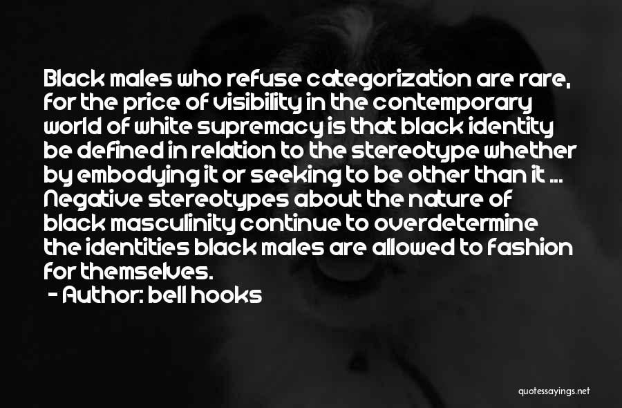Bell Hooks Quotes 2218067