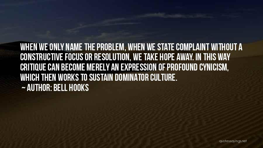 Bell Hooks Quotes 231727