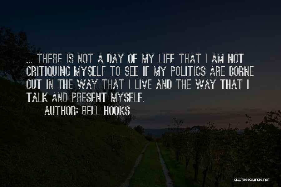 Bell Hooks Quotes 675151