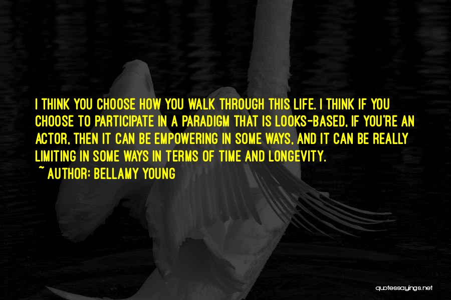 Bellamy Young Quotes 2028185
