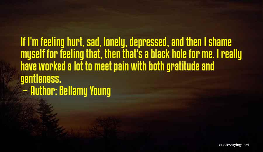 Bellamy Young Quotes 2054939