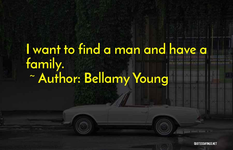 Bellamy Young Quotes 521899