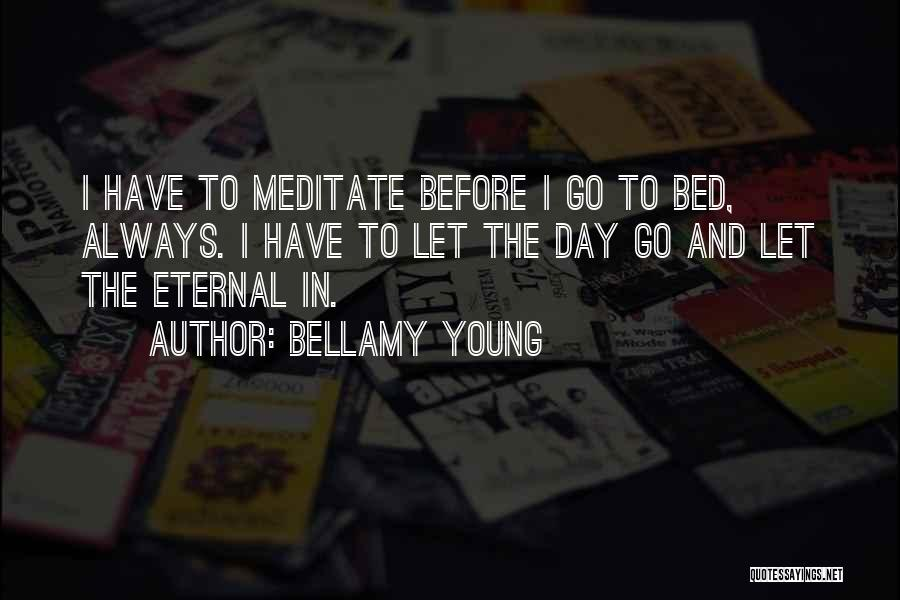 Bellamy Young Quotes 661992