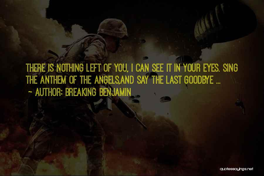 Top 2 Ben Burnley Quotes & Sayings