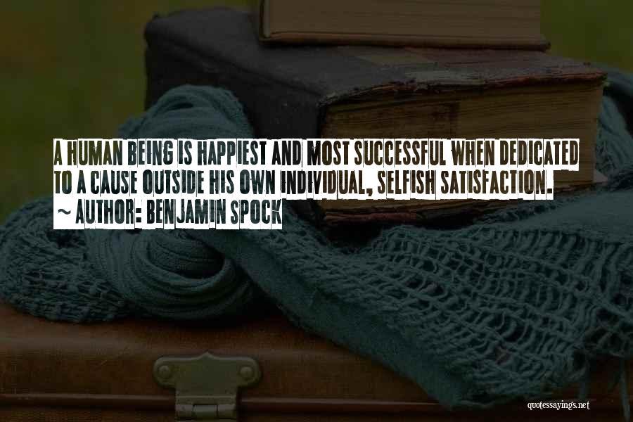 Benjamin Spock Quotes 1679118
