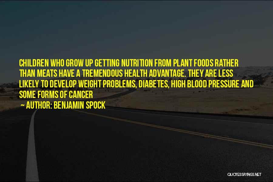 Benjamin Spock Quotes 2214177