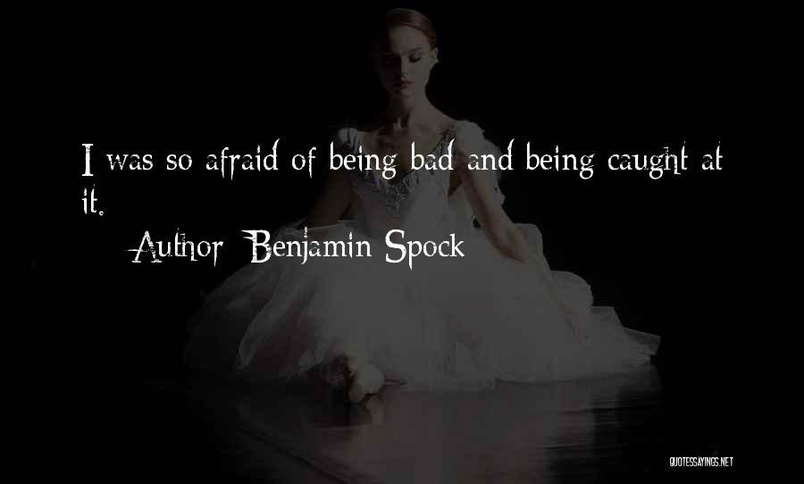 Benjamin Spock Quotes 926730
