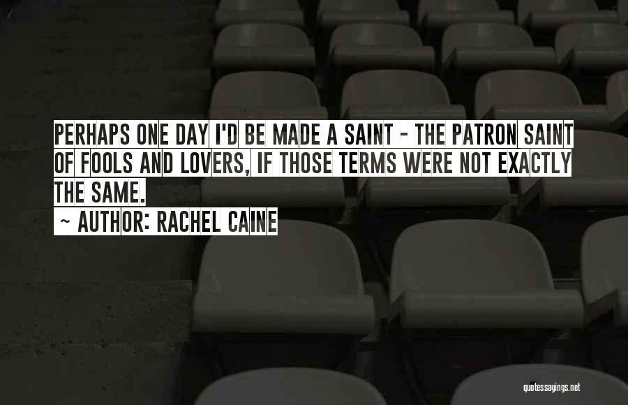 Benvolio Quotes By Rachel Caine