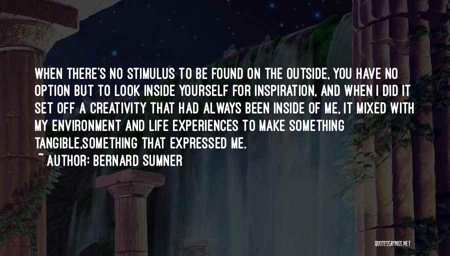 Bernard Sumner Quotes 799244