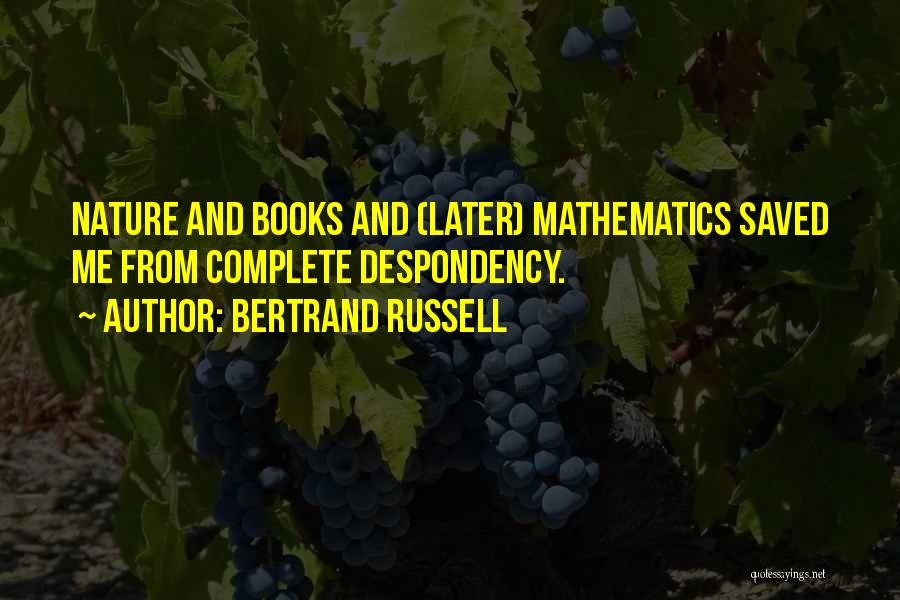 Bertrand Russell Quotes 1076291