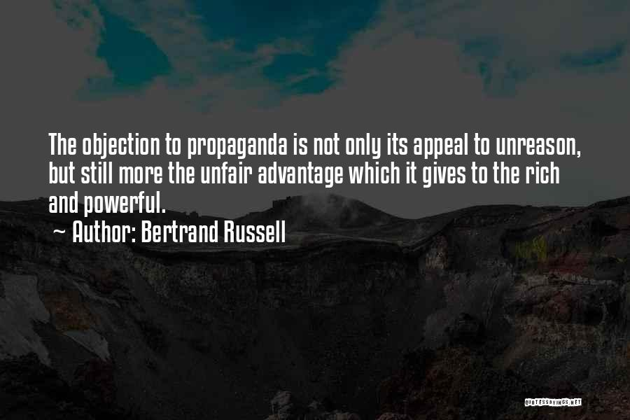 Bertrand Russell Quotes 1078448