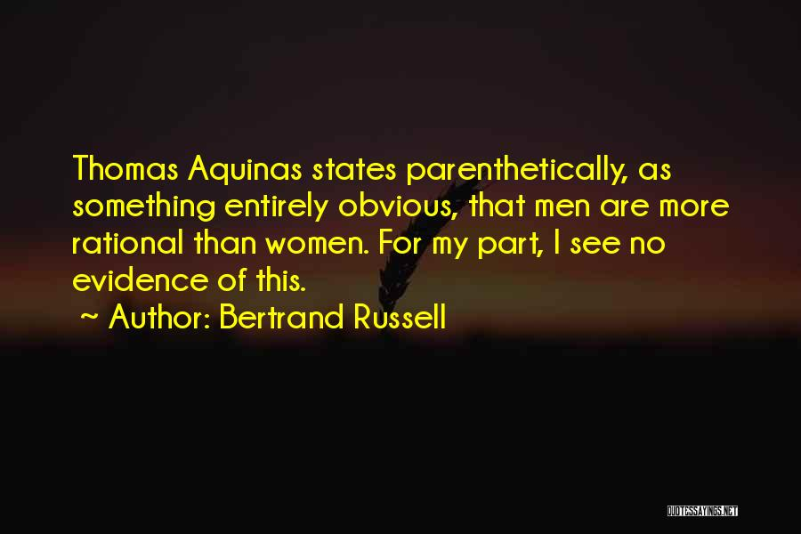 Bertrand Russell Quotes 1301065