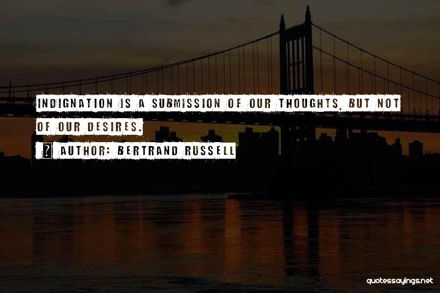 Bertrand Russell Quotes 1338976