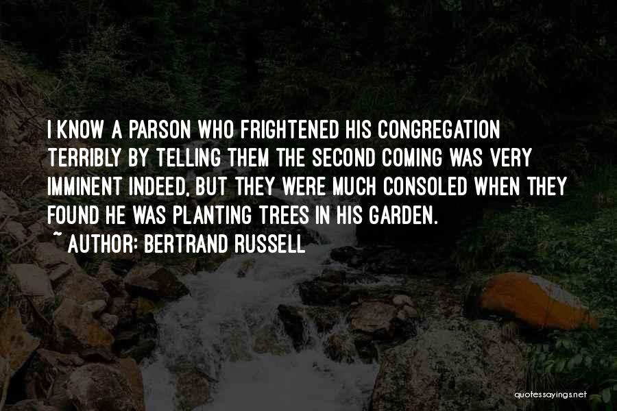 Bertrand Russell Quotes 1397262