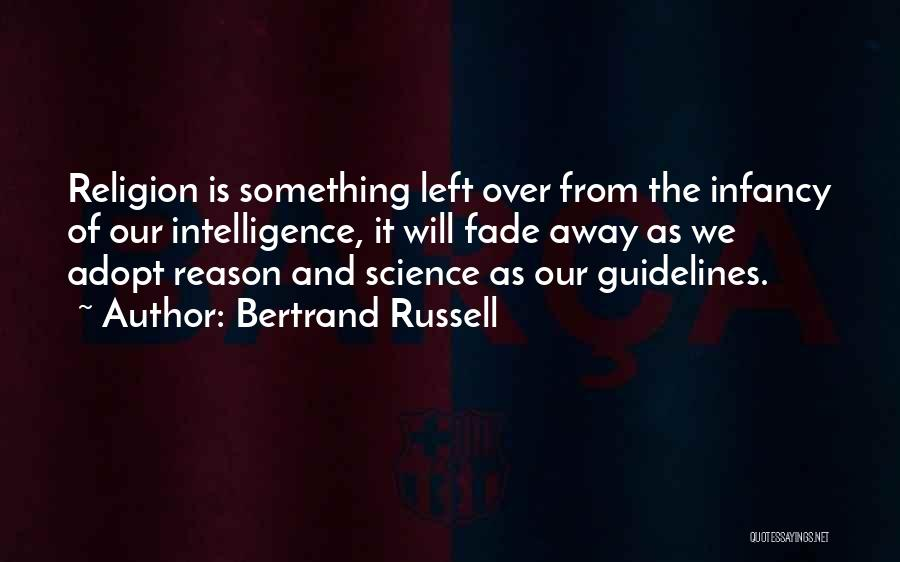 Bertrand Russell Quotes 1415762