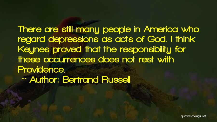 Bertrand Russell Quotes 1596631