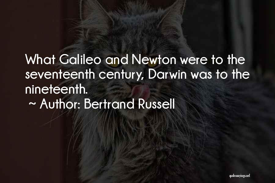 Bertrand Russell Quotes 1679240