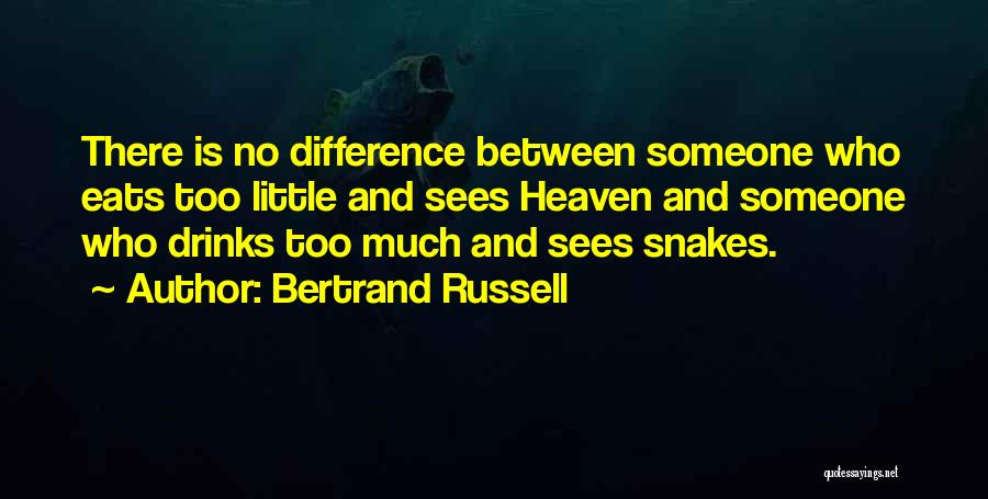 Bertrand Russell Quotes 1723343