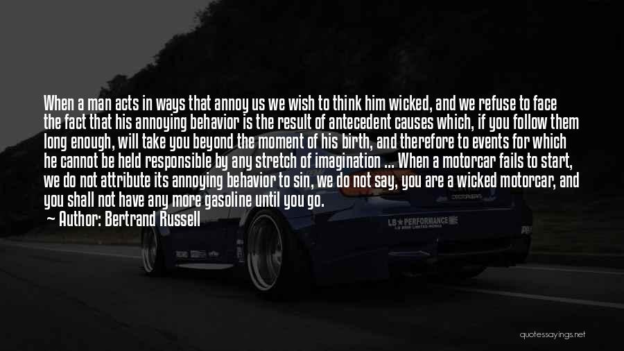 Bertrand Russell Quotes 1752472
