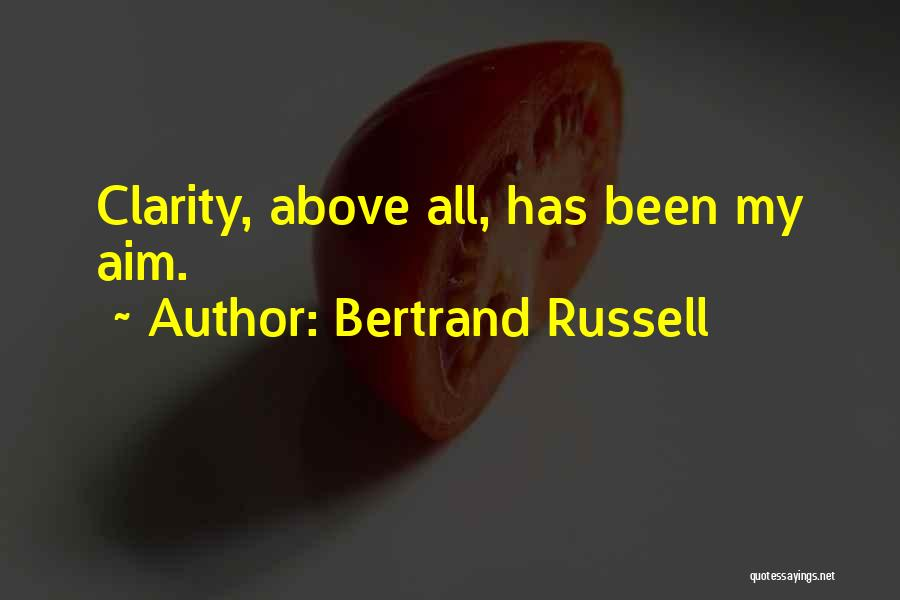 Bertrand Russell Quotes 1801933