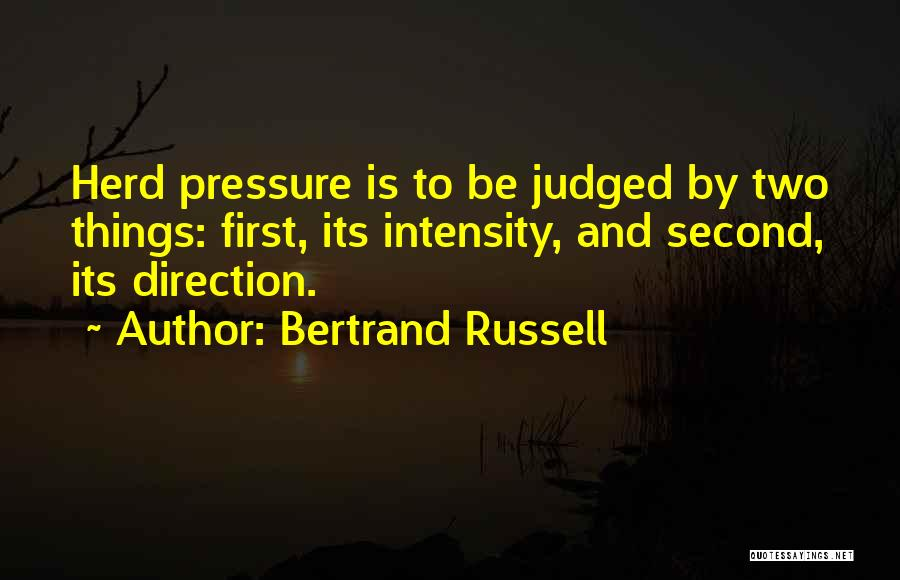 Bertrand Russell Quotes 2029247