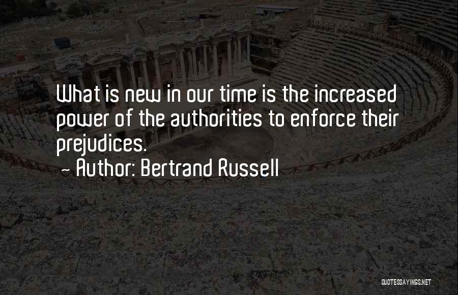 Bertrand Russell Quotes 2049600