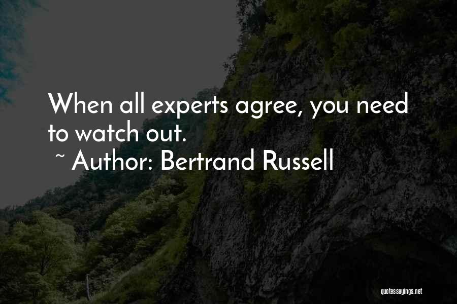 Bertrand Russell Quotes 2108866
