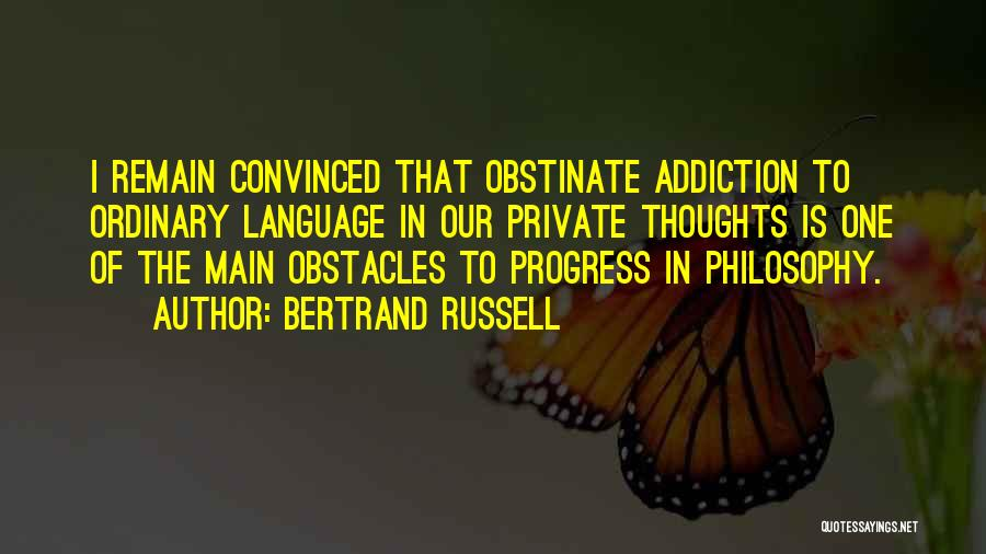 Bertrand Russell Quotes 2259057