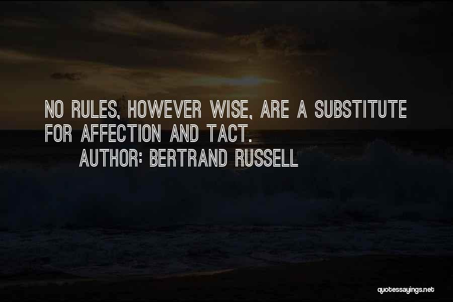 Bertrand Russell Quotes 333464
