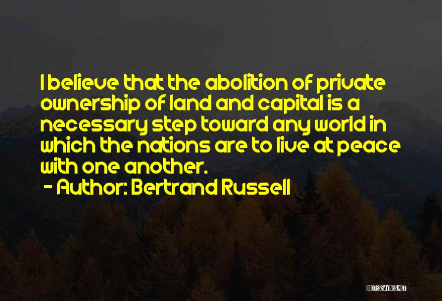 Bertrand Russell Quotes 338843