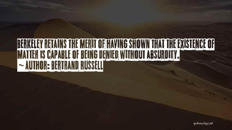Bertrand Russell Quotes 426210